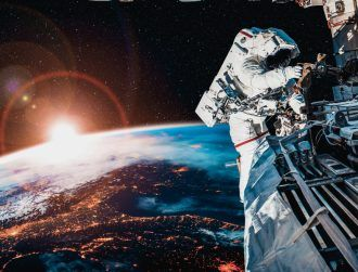 SpaceX's Inspiration4 amateur astronauts successfully reach orbit