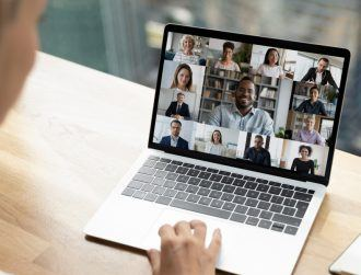 Zoom launches AI-powered features for hybrid and remote workers