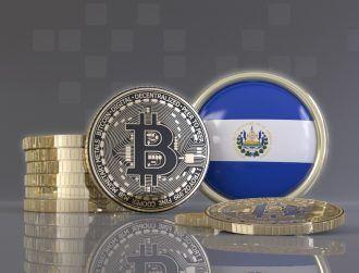 Explained: El Salvador's move to make bitcoin legal tender