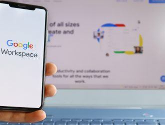 Google Workspace rolls out new features for the hybrid working world