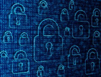 VMware issues critical patch for ransomware vulnerability
