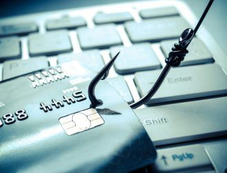 Spanish and Italian police arrest 106 in anti-cybercrime operation