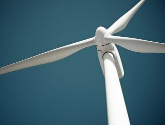 Bord na Móna and ESB secure funds for Oweninny windfarm expansion