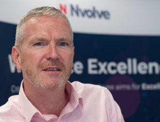 Donegal HR software company Nvolve announces 20 new jobs