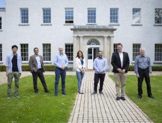 NovaUCD's BioSimulytics raises €595,000 of seed capital