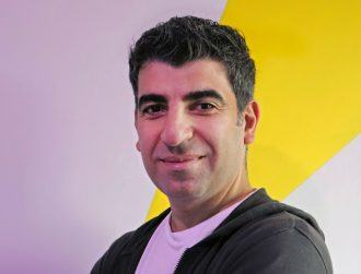 Glovo plans to have more than 500 engineers by the end of 2021