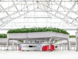 Agtech start-up tackling emissions gets backing from Bill Gates' fund