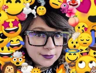Meet the woman at the helm of the Unicode emoji subcommittee