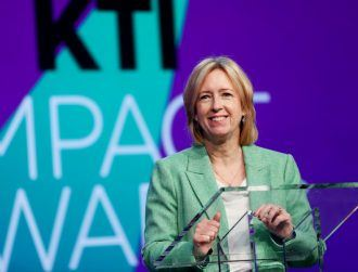 KTI reveals research and spin-outs shortlisted for 2021 Impact Awards