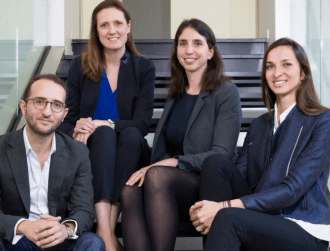 Revaia closes Europe's largest female-founded VC fund