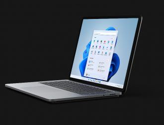 Microsoft unveils new Surface devices and PC accessories