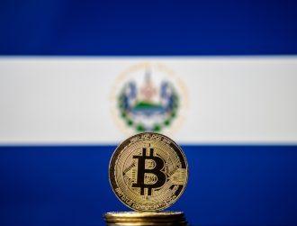 El Salvador has just invested in 400 bitcoin amid criticism