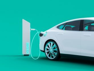 Ireland lags behind Europe on EV charging infrastructure – report