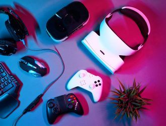 How the gaming industry can become a better workplace