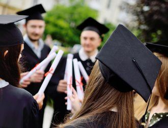 17 companies hiring graduates and early-stage talent