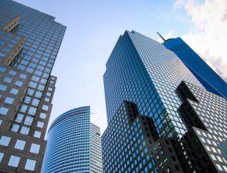 Goldman Sachs snaps up BNPL fintech GreenSky for $2.2bn