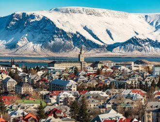 Icelandic women-led VC Crowberry Capital closes €76m fund