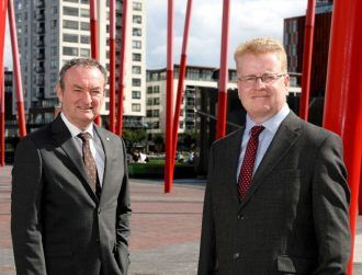 Ireland's Tekenable opens first UK office in continued expansion