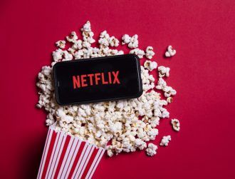 Netflix offers free plan in Kenya to attract new users in Africa