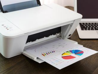 The future of printing: Are we facing a paperless world?