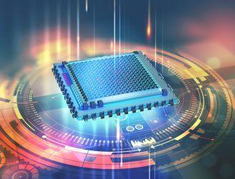 Israeli quantum computing start-up gets $50m boost in Series B funding