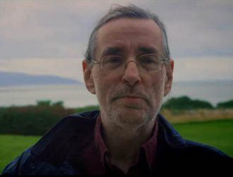 Irish scientist gets international award for contributions to marine science