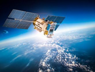 €1m EU funds for start-ups and innovators using space-tech