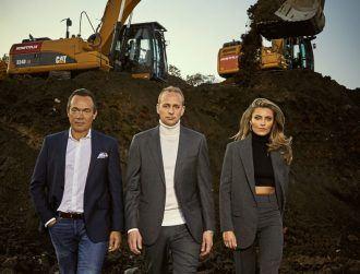 Construction tech start-up Schüttflix raises $50m to expand in Europe