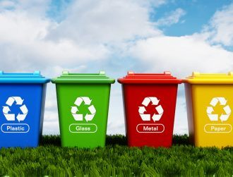 UL-based research aims to boost recycling efficiency in Ireland
