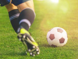 Spain's La Liga partners with Sorare to launch NFTs of its players