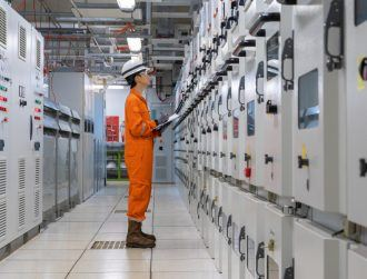 Vertiv to acquire Donegal's E&I Engineering for $1.8bn
