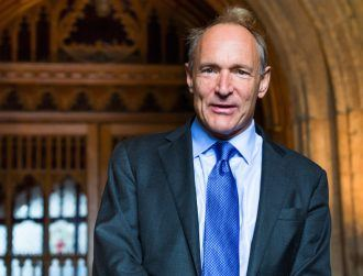 Tim Berners-Lee joins Proton advisory board amid privacy criticism