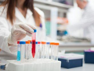 Irish medtech Icon gets €4m State funding for hybrid trial research