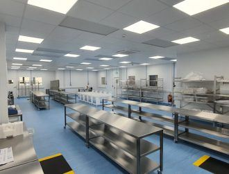 10 new bioprocessing production jobs in Cork with Watson-Marlow