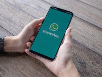 WhatsApp Ireland fined record €225m for GDPR breaches