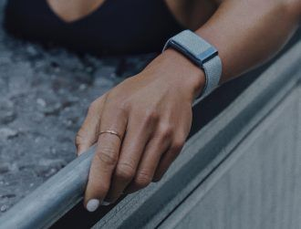 Wearable maker Whoop to hire 50 in Dublin expansion