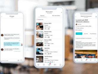 Witco debuts smart building app in the UK after raising €14m