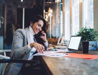 How Ireland's LEO network is supporting women entrepreneurs