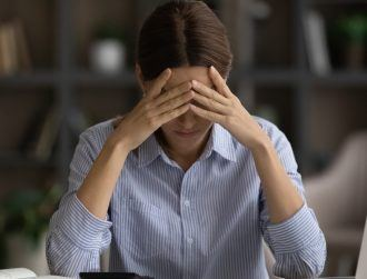 Survey suggests young Irish people returning to work feel 'out of practice'