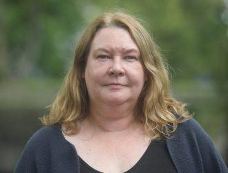 NUI Galway's Dr Karen Doyle named Neuroscience Ireland president