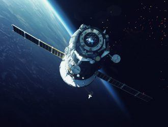 UK satellite start-up aims for the skies after securing £15m funding