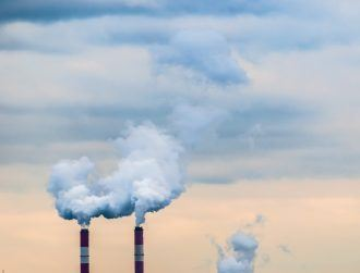 Carbon budgets a 'significant milestone' in Ireland's climate action