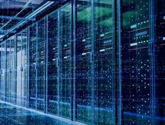 Microsoft airs plans for more sustainable data centres ahead of COP26