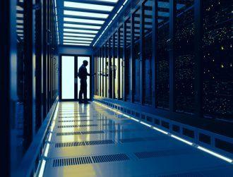 Dubai conglomerate invests in Irish data centre business
