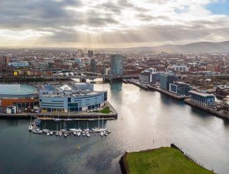 US cybersecurity firm to create 15 jobs at new Northern Ireland tech centre