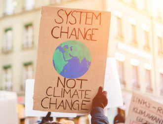 TUS heads up EU-funded project to boost climate action leadership