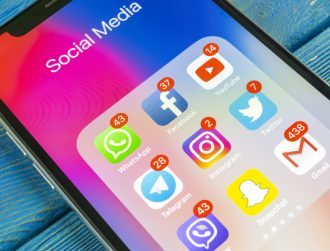 Google and Twitter less impacted by Apple privacy changes than Facebook