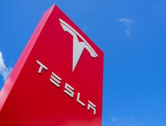 Tesla ordered to pay former worker $137m over workplace racism