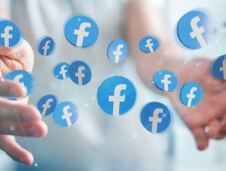 Facebook oversight board calls for transparency on high-profile users