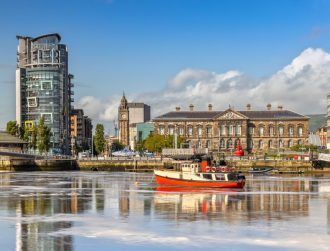 Options Technology to create 150 new jobs at Belfast office